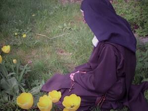 Indre bøn og kontemplation