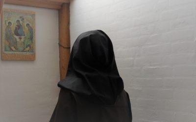 Contemplative prayer in the Carmelite tradition